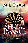 Special Passage (Coursodon Dimension, #4)