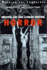 Bending the Landscape: Original Gay and Lesbian Horror Writing ebook download free