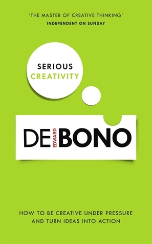 Serious-Creativity-How-to-be-creative-under-pressure-and-turn-ideas-into-action