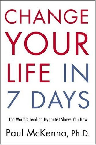 Change-Your-Life-In-Seven-Days