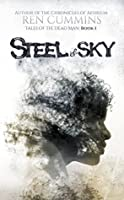 Steel & Sky