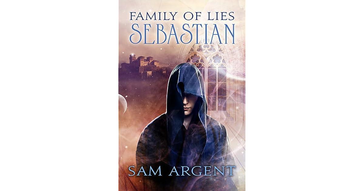 sebastian-young-and-sam