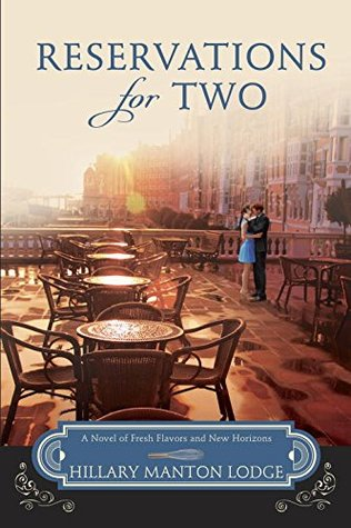 Without Reservations: With or Without, Book 2
