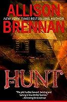 The Hunt (Predatory Trilogy #2)