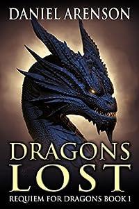 Dragons Lost