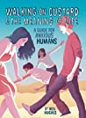 Walking on Custard & the Meaning of Life by Neil Hughes
