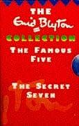 The Enid Blyton Collection: The Famous Five ; The Secret Seven