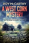 West Cork Mystery