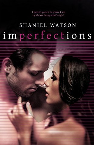 Imperfections (Imperfections #1)