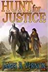Hunt for Justice: A Bounty Earned