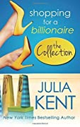 Shopping for a Billionaire Boxed Set
