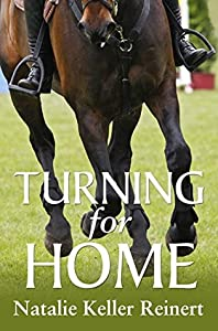 Turning For Home (Alex and Alexander #4)