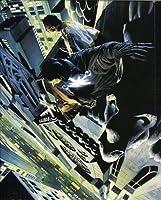 Kurt Busiek's Astro City Vol. II: Confession