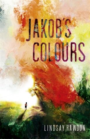 JAKOB KUDSK STEENSEN, creating overwhelmingly complex worlds