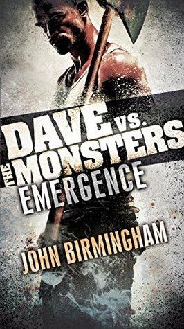 Resistance (David Hooper, Book 2)