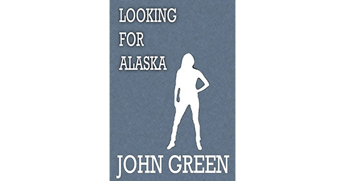 Looking For Alaska Setting: Looking For Alaska: Summary By Speed Reading
