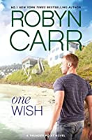 One Wish (Thunder Point #7)