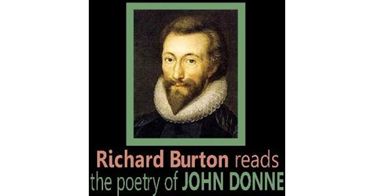john donne and w t John donne and wt module a – comparative study of texts and context course requirements: -yr 12 hsc advanced english - section 2.