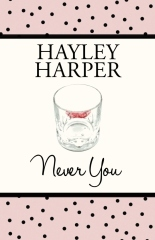Never You