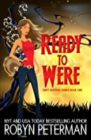 Ready To Were (Shift Happens #1)
