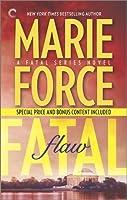 Fatal Flaw (Fatal #4)