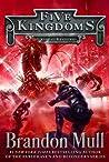Crystal Keepers (Five Kingdoms, #3)