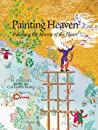 Painting Heaven: ...