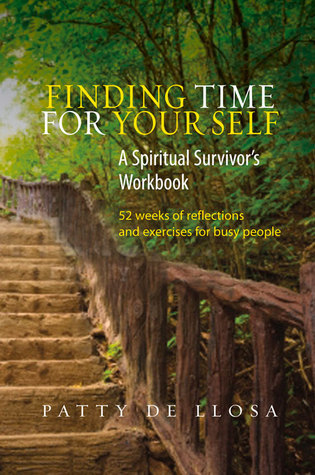 Finding-time-for-your-self-a-spiritual-survivor-s-workbook-52-weeks-of-reflections-and-exercises-for-busy-people