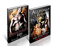 Eternally His / Alleyway Passions