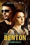Benton (Benton #3)