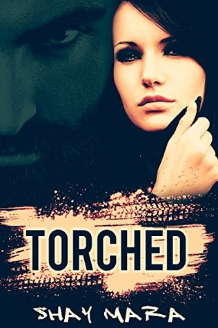 Torched (Iron Serpents Motorcycle Club, #1)