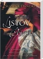 Liszts Kiss: A Novel