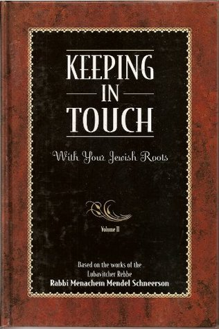Keeping in Touch Vol. 2