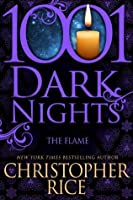 The Flame (Desire Exchange, #0.5)