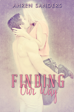 Finding Our Way (Finding our Way #1)