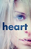 Heart (Define) (Volume 2)