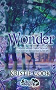 Wonder: A Soul Savers Collection of Holiday Short Stories & Recipes