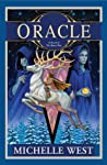 Oracle (The House War, #6)