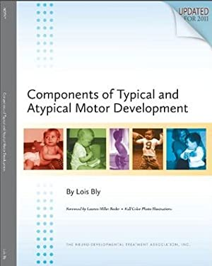 <Download> ✤ Components of Typical and Atypical Motor Development  Author Lois Bly – Plummovies.info