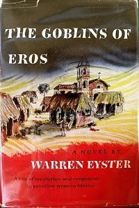 The Goblins of Eros