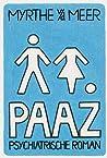 Paaz (Paaz, #1)
