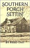 Southern Porch Settin'