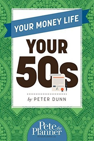 Your Money Life Your 50's