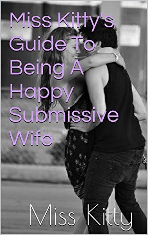 Guide to being a good submissive