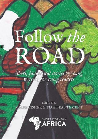 Follow the Road Fisher