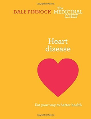 Heart Disease Eat Your Way to Better Health