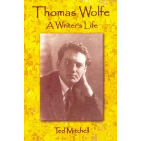 an analysis of the animal qualities in the novel the child by tiger written by thomas wolfe Category: the child by tiger title: the child by tiger – dick's character story the child by tiger, thomas wolfe portrays dick is a novel written in.