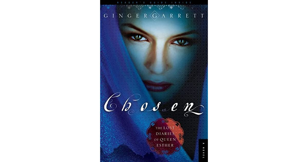 Reign: The Chronicles of Queen Jezebel (Lost Loves of the Bible, Book 3)