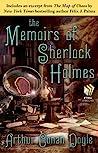 The Memoirs of Sh...