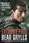 Extreme Food